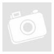 Bang! Dodge City - kiegészítő kártyacsomag