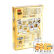 Bang! Aranyláz - kiegészítő kártyacsomag