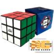 Rubik kocka 3 x 3 - eredeti