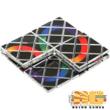 Rubik Karikavarázs - 8 elemű