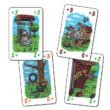 a kártyák
