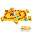 Alias Junior társasjáték