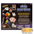 Magic Show bűvészdoboz - 175 trükkel