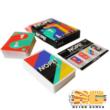 NOPE! kártyajáték